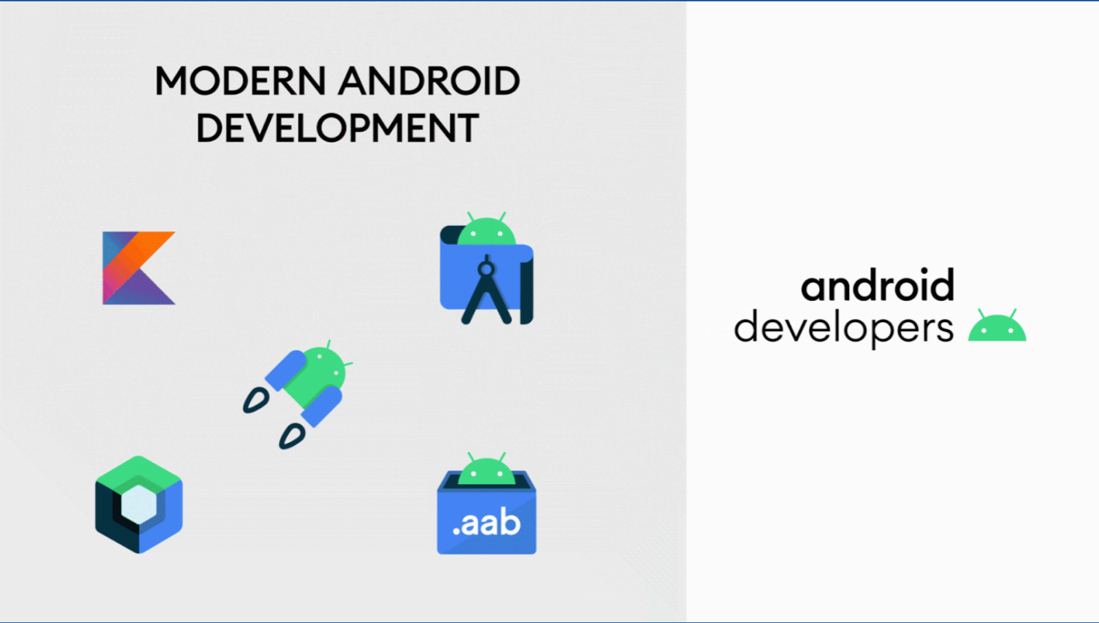Android Studio update removes another obstacle for developing Chromebook-friendly apps
