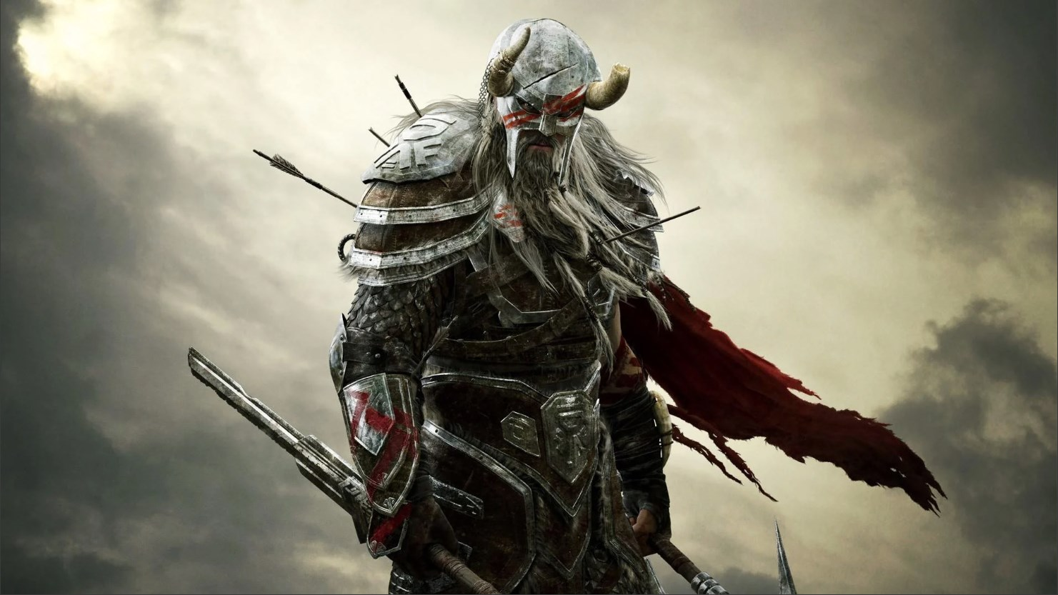 Can't sign in to The Elder Scrolls Online for Stadia? Here's the fix