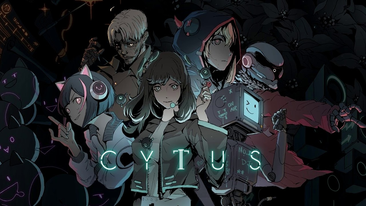 Deal Alert: Massive Google Play Publisher Sale. Cytus II, The Escapist Series and More