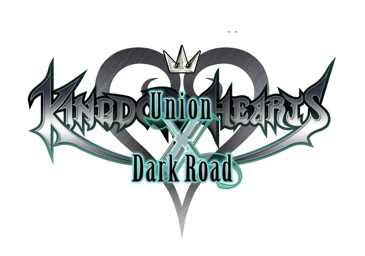 OPINION: Kingdom Hearts Dark Road Sums Up How I Feel About the Franchise