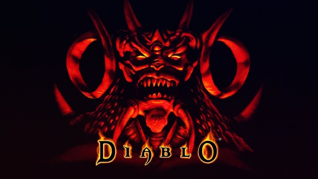 Waiting For Diablo Immortal On Your Chromebook? Play the Original Through Your Web Browser Right Now