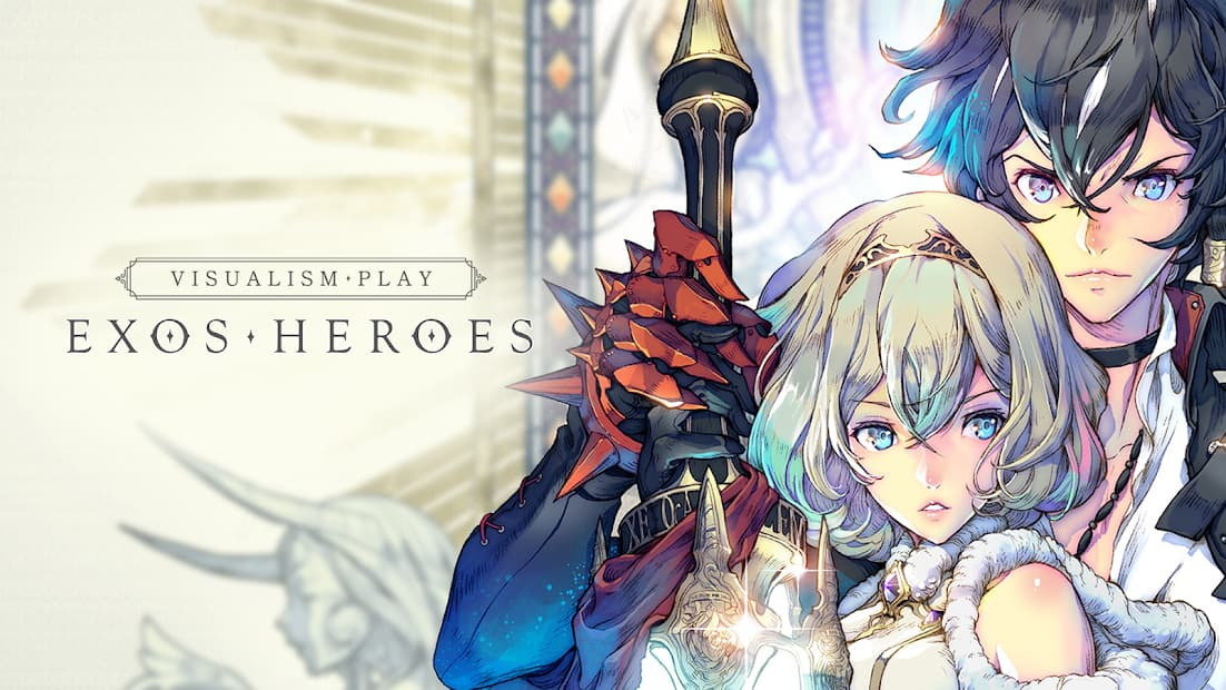 Ten new and upcoming mobile game releases you may have missed this month