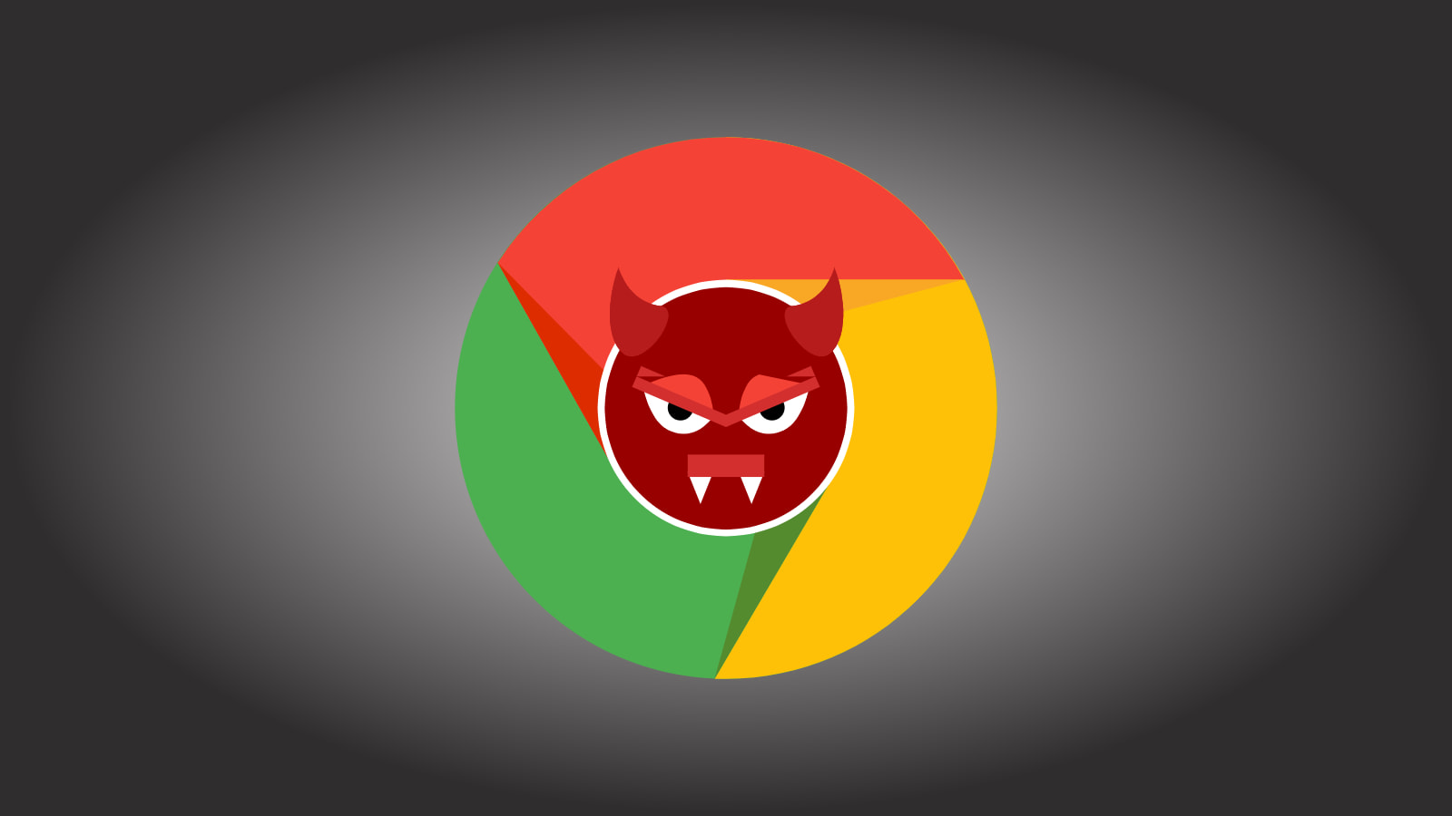 New report implicates domain registrar in massive ring of malicious Chrome Extensions