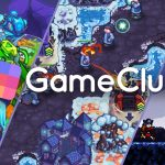 GameClub subscription launches on Android, but why exactly does it exist? Here's our review