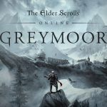 Everything you need to know to get started with The Elder Scrolls Online: Greymoor for Stadia!