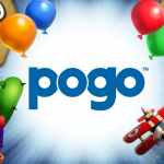Yes, you can play Pogo Games on your Chromebook. Here's everything you need to know!