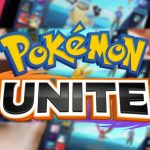 Nintendo may not be developing mobile games anymore, but they sure are releasing them! Here's why