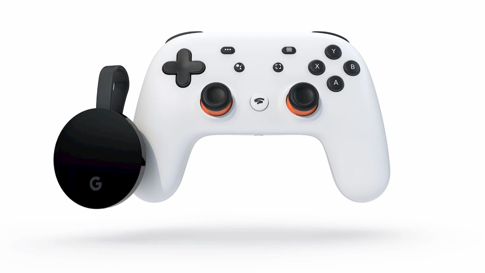 Google's free Stadia Premiere Edition giveaway is coming to more countries this month