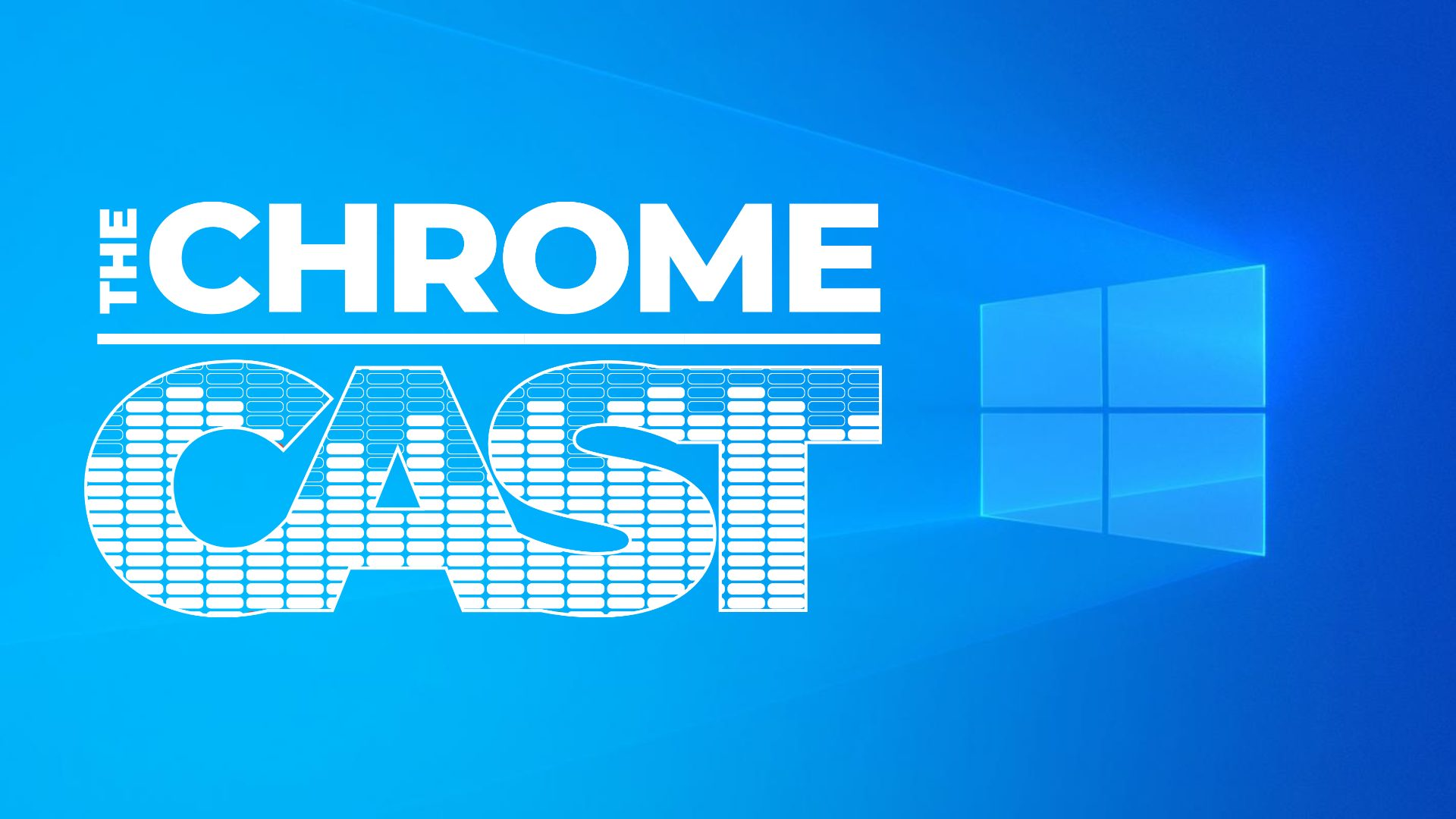 The Chrome Cast 66: Windows apps are coming to Chromebooks
