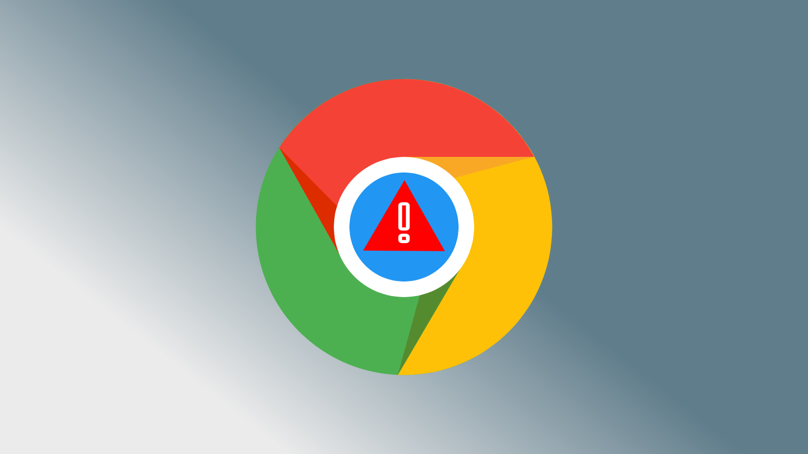 "Why your browser says ""File may be dangerous so Chrome blocked it"" (and how to bypass it)"