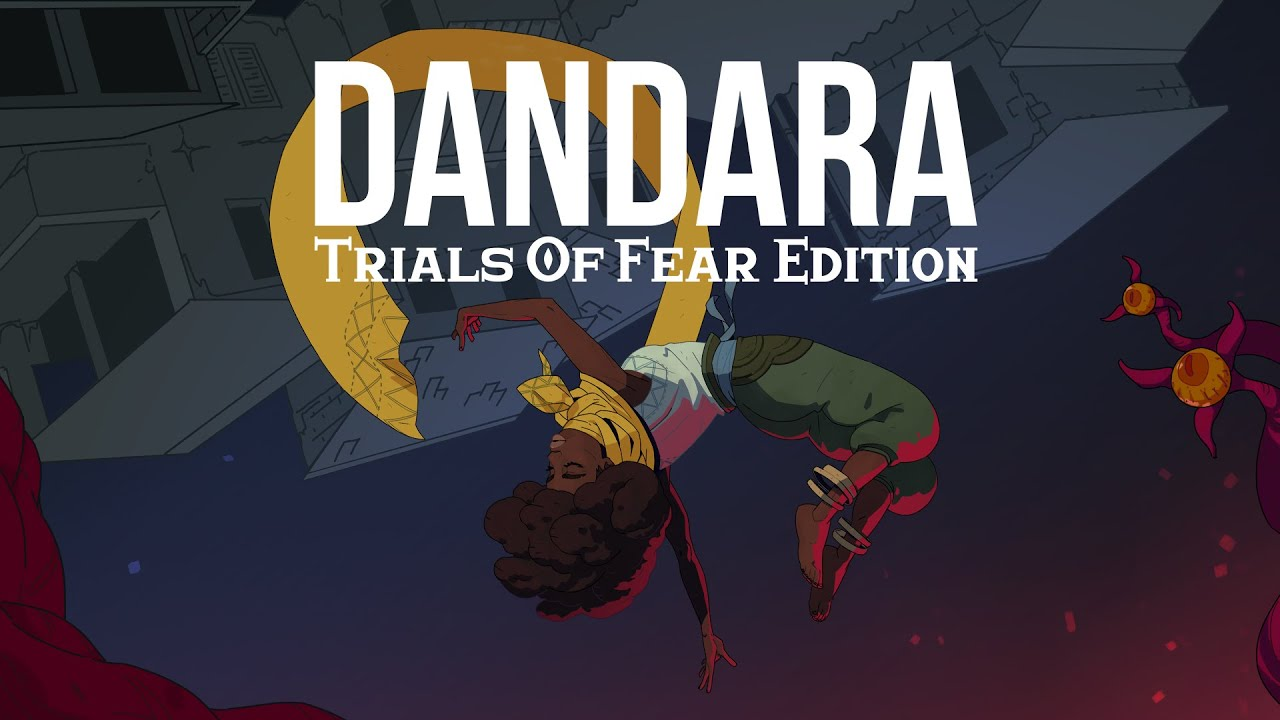 Deal Alert: Kingdom: New Lands, Dandara, She Sees Red and 25 more Google Play Games on sale this week!