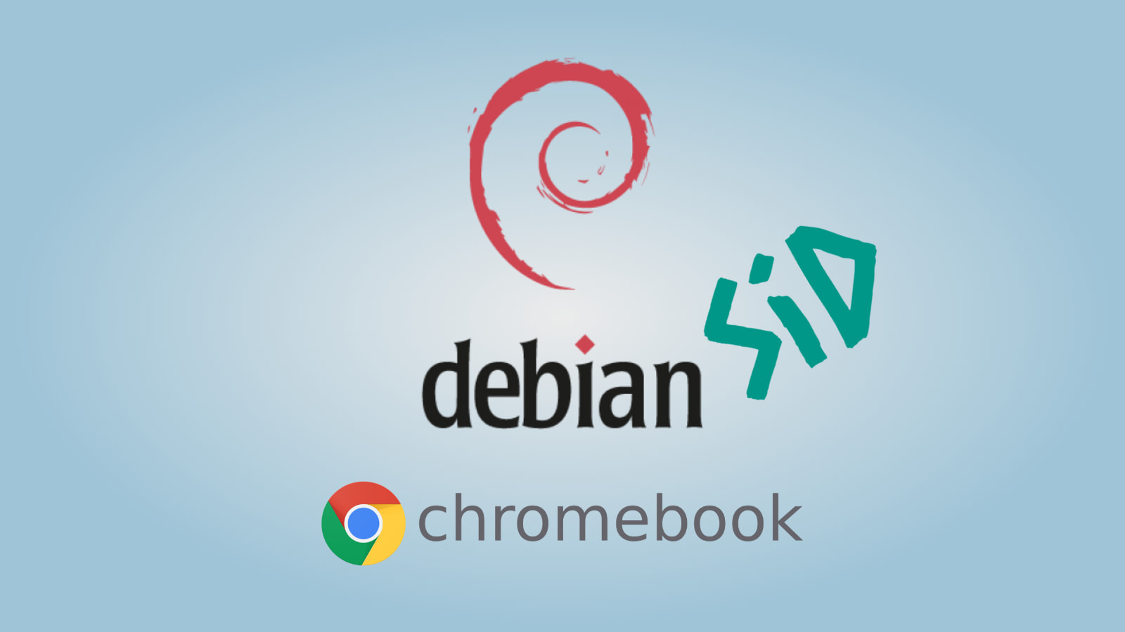 "How to add the Sid ""unstable"" repository and get the latest Linux apps on your Chromebook"