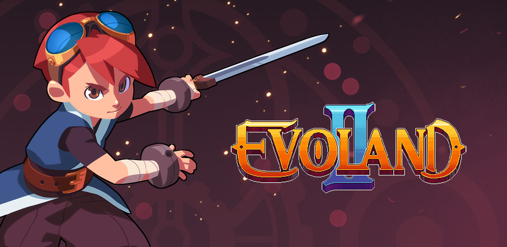 Deal Alert: Evoland 2, Thumper: Pocket Edition and more in Google Play Games sale this week!