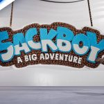 Yes, we need a new Sackboy game on mobile and now is the perfect time to make it