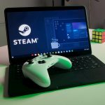 """""""Borealis"""" may be the key to bringing Steam to Chromebooks but what is it?"""