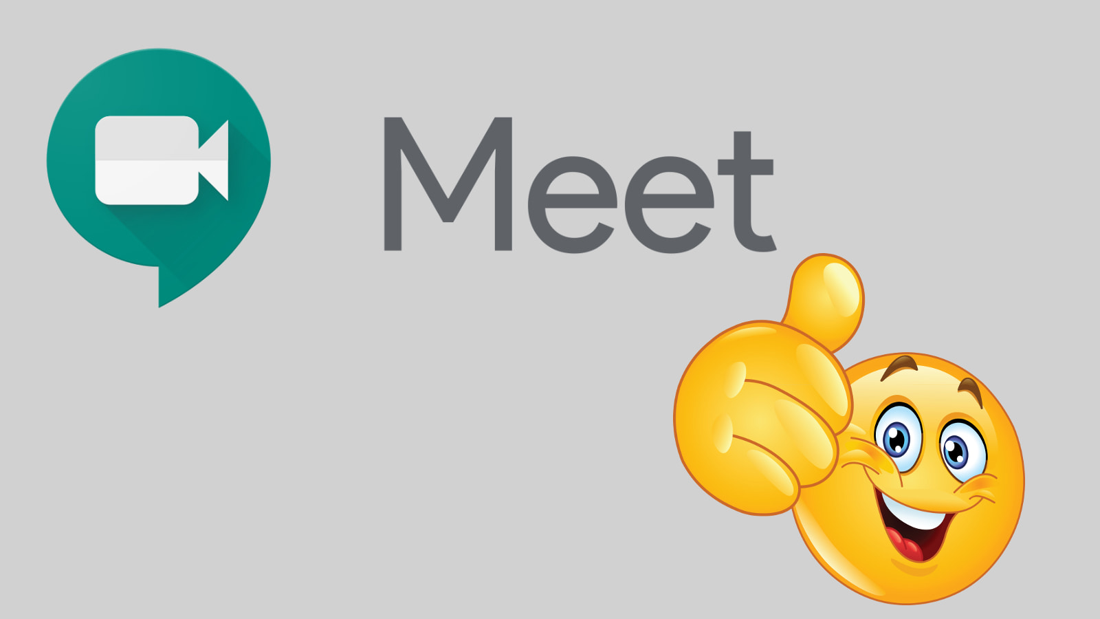 3 Google Meet add-ons for attendance, hand-raising and push-to-talk