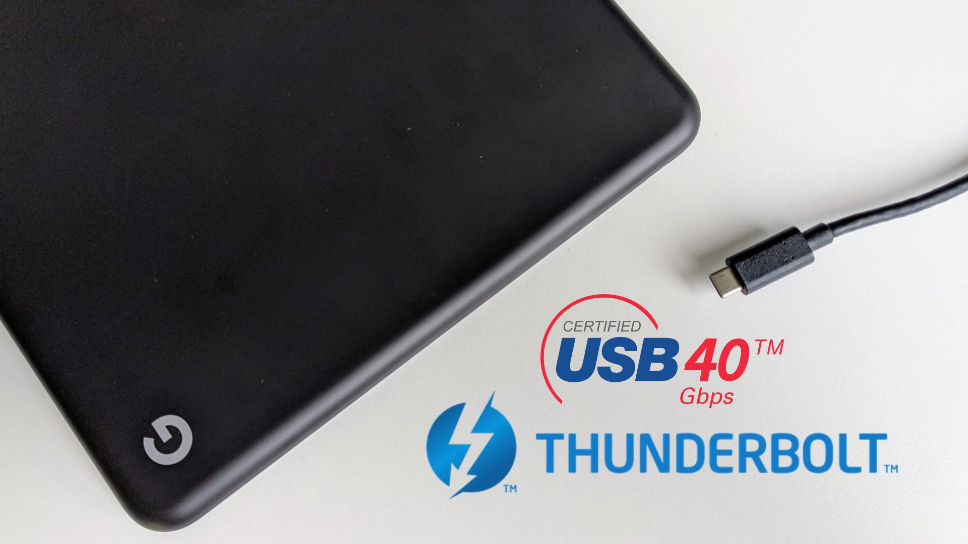 Potential new Pixelbook 2 'Halvor' will come with USB 4.0 and Thunderbolt support