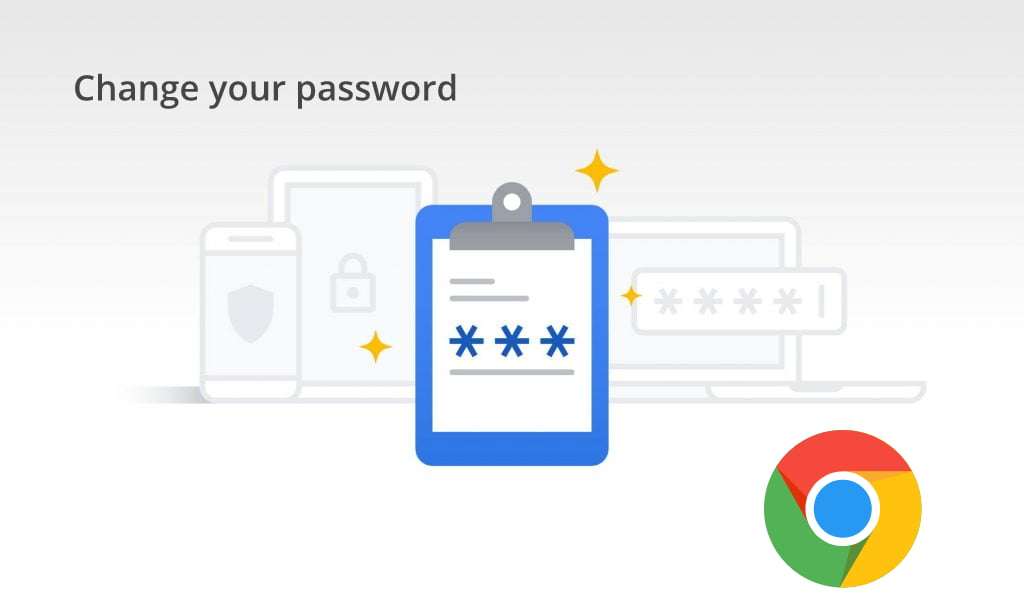 How to reset the password on your Chromebook the right way