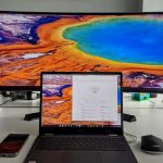 Chrome OS 85 makes buttery-smooth refresh rates for external displays simple to set up