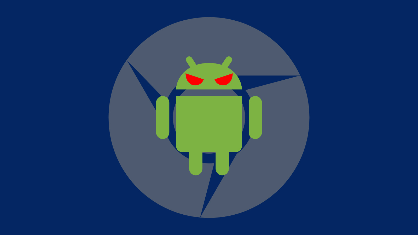 Chromebook users reporting a CPU-crushing bug linked to Android apps