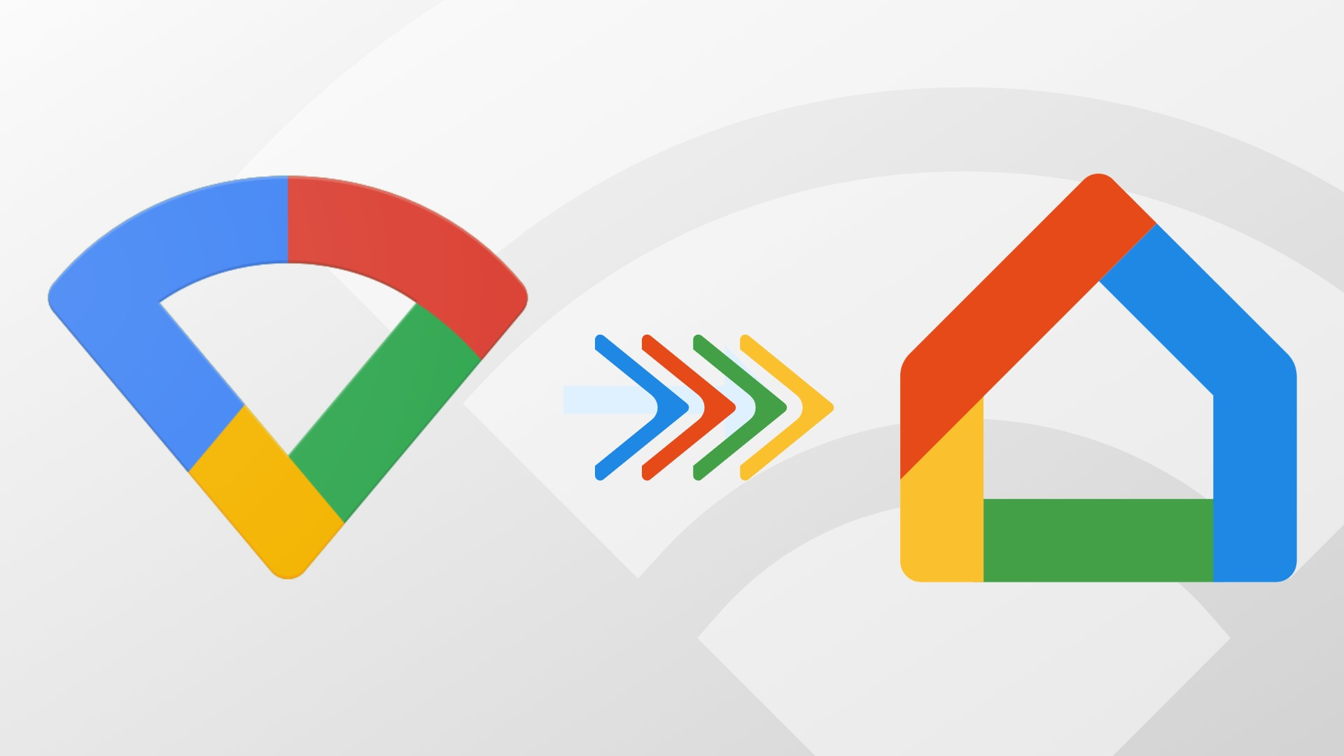 Google Wifi finds a new Home as app sunsets in June – here's how to migrate your network