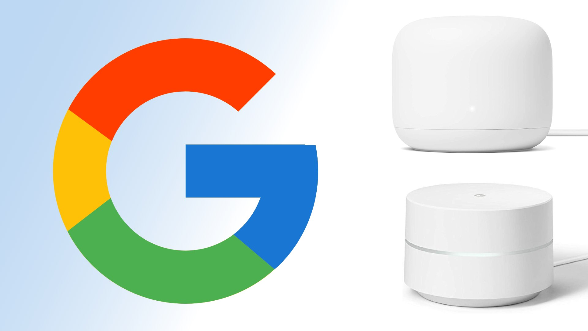 Google may launch a new, lower-cost Nest Wi-Fi router at its hardware event next week