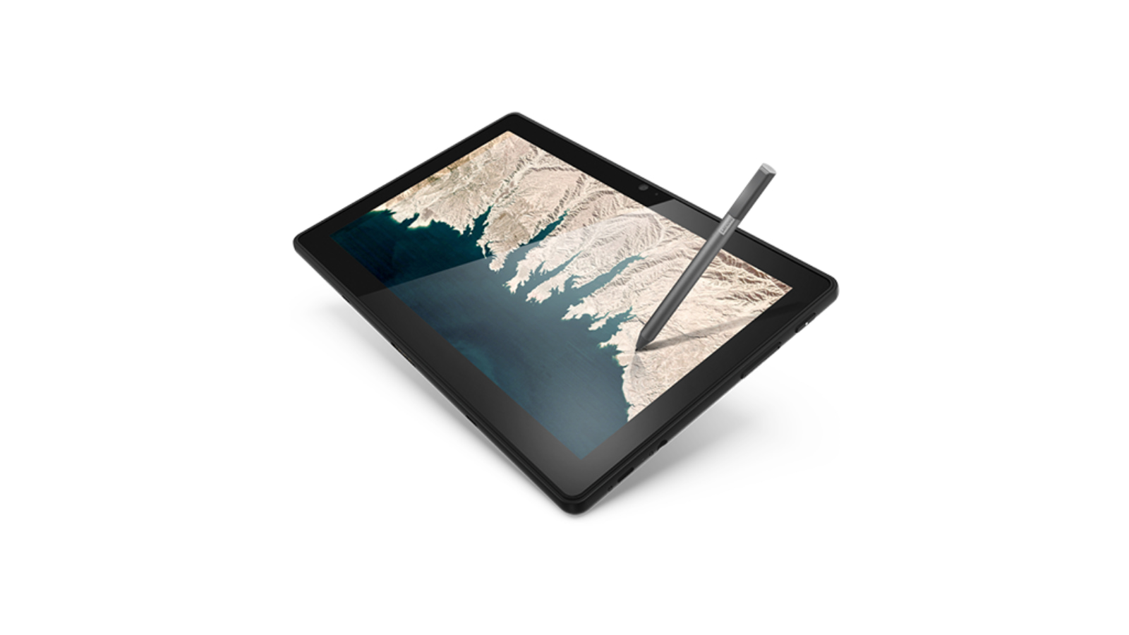 Canada Too! Lenovo's USI stylus now available for purchase