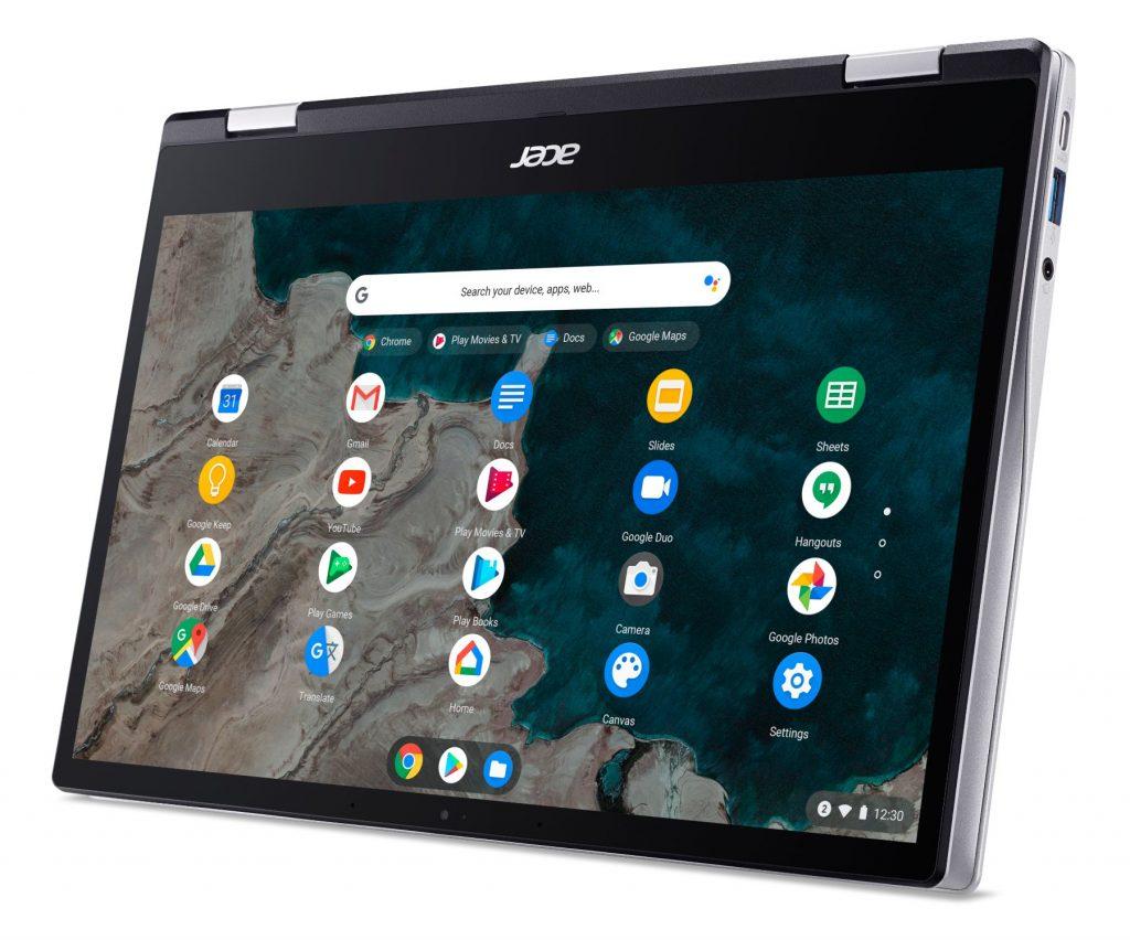 Vip Server Links Broken On Phone Tablet Mobile Bugs Roblox Developer Forum The Latest Chrome Os News Chrome Unboxed