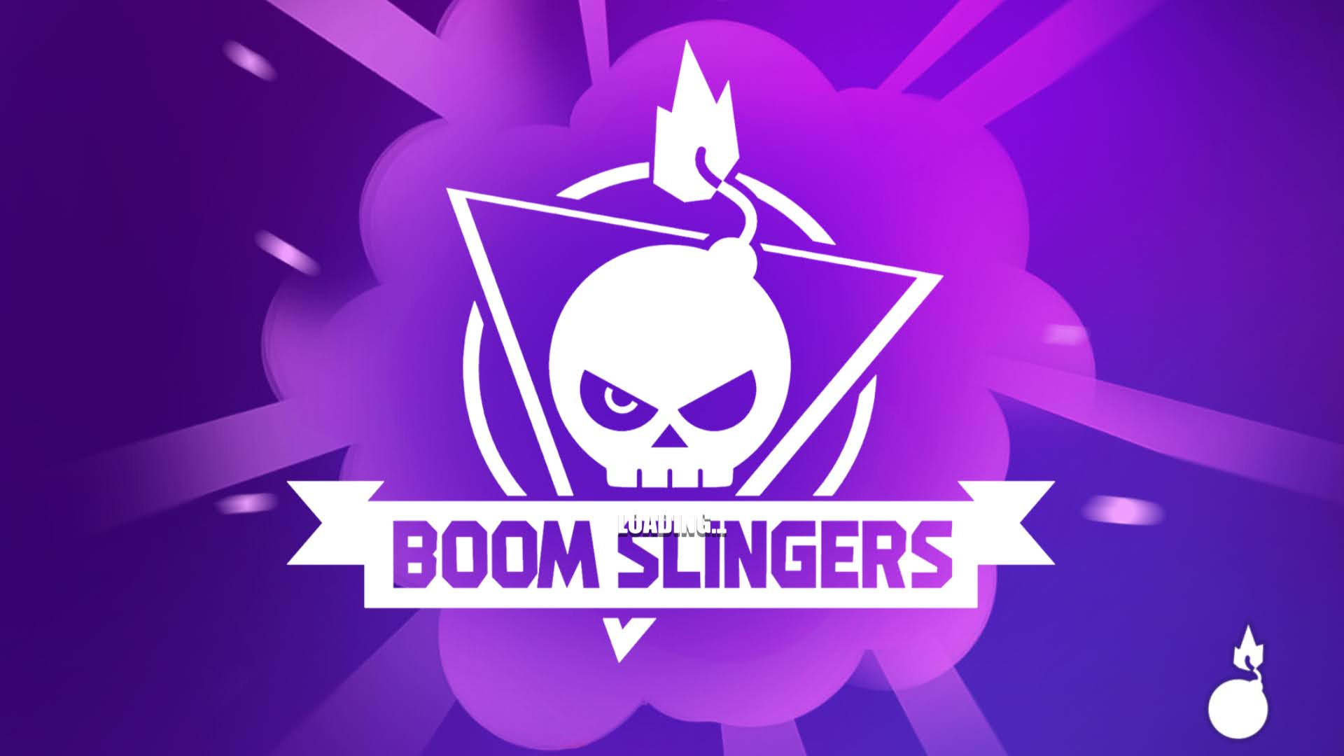 Boom Slingers – Battle Cards is a ridiculously fun time sink full of nostalgia