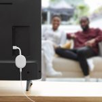 Google's new Chromecast has a glaring problem they should easily be able to fix