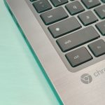 The Chromebook launcher key is now officially called the 'Everything button'