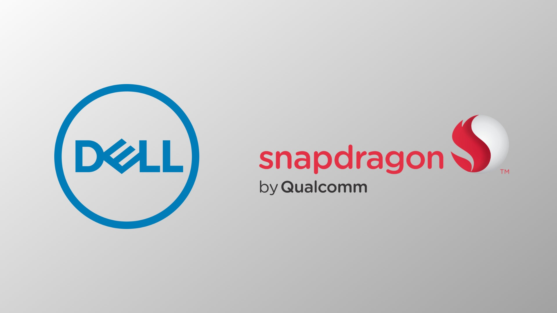 Dell is likely at work on a Snapdragon-powered Chromebook of its own
