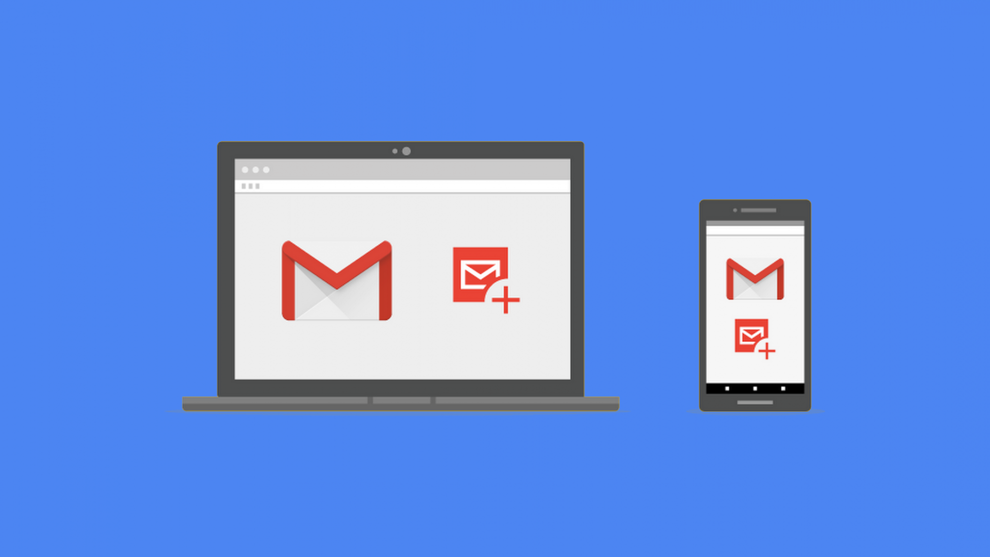 Gmail update lets you manage Google Drive file access requests without leaving your inbox