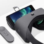 Rest in pieces Google Daydream VR. The Future is in Chrome