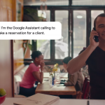 Need a haircut? Google Duplex can now book it for you through Maps and Search