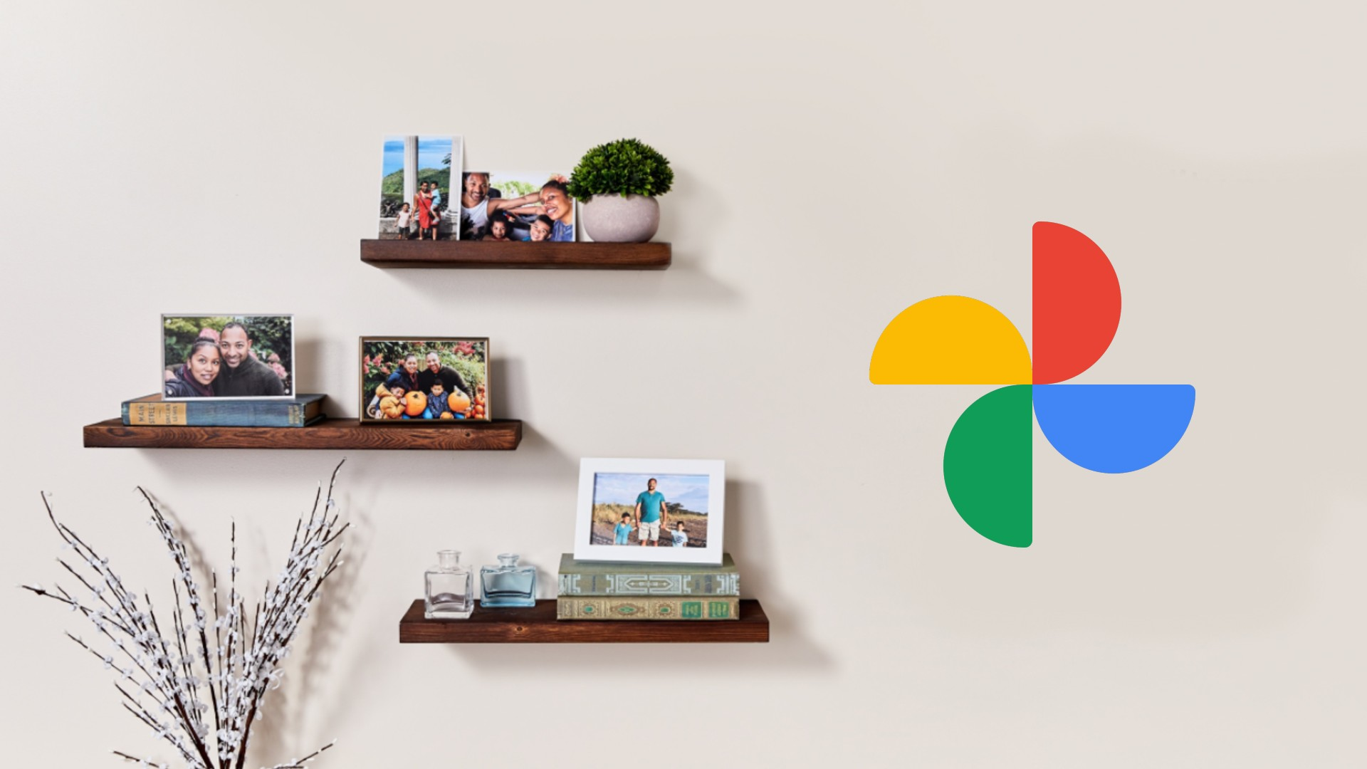 Google Photos revives its monthly print subscription service after implementing user feedback