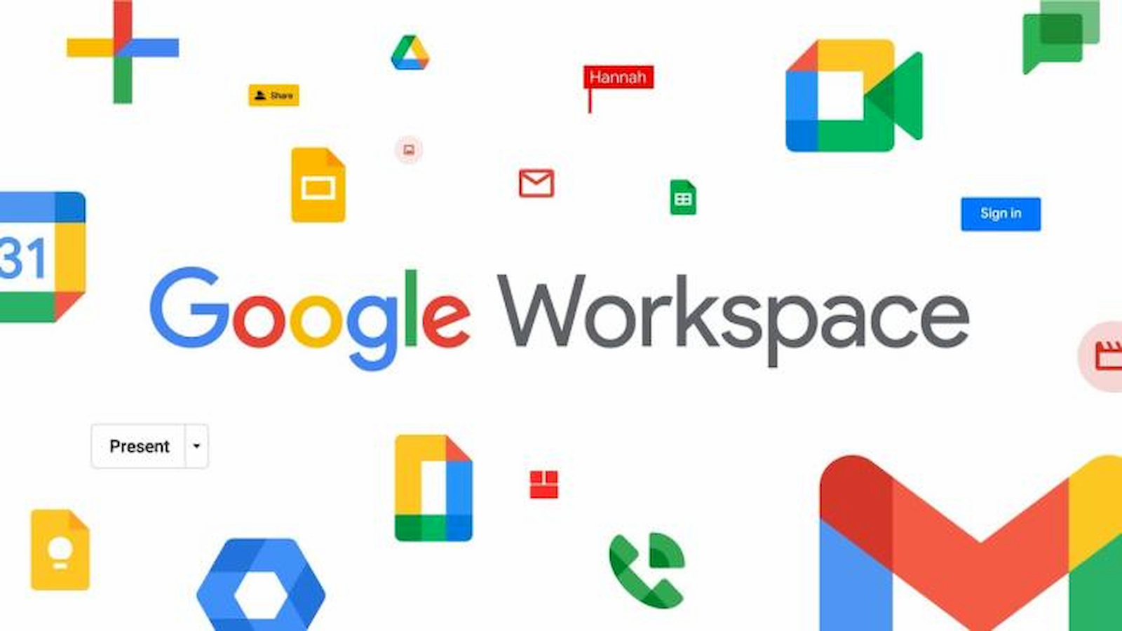 Workspace users begin receiving Google Maps side panel feature