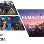 ARK is coming to Stadia, Orcs Must Die 3 expansion announced, and play the HUMANKIND beta now