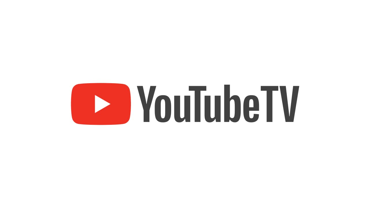 Youtube TV may be preparing to let you download and watch shows offline
