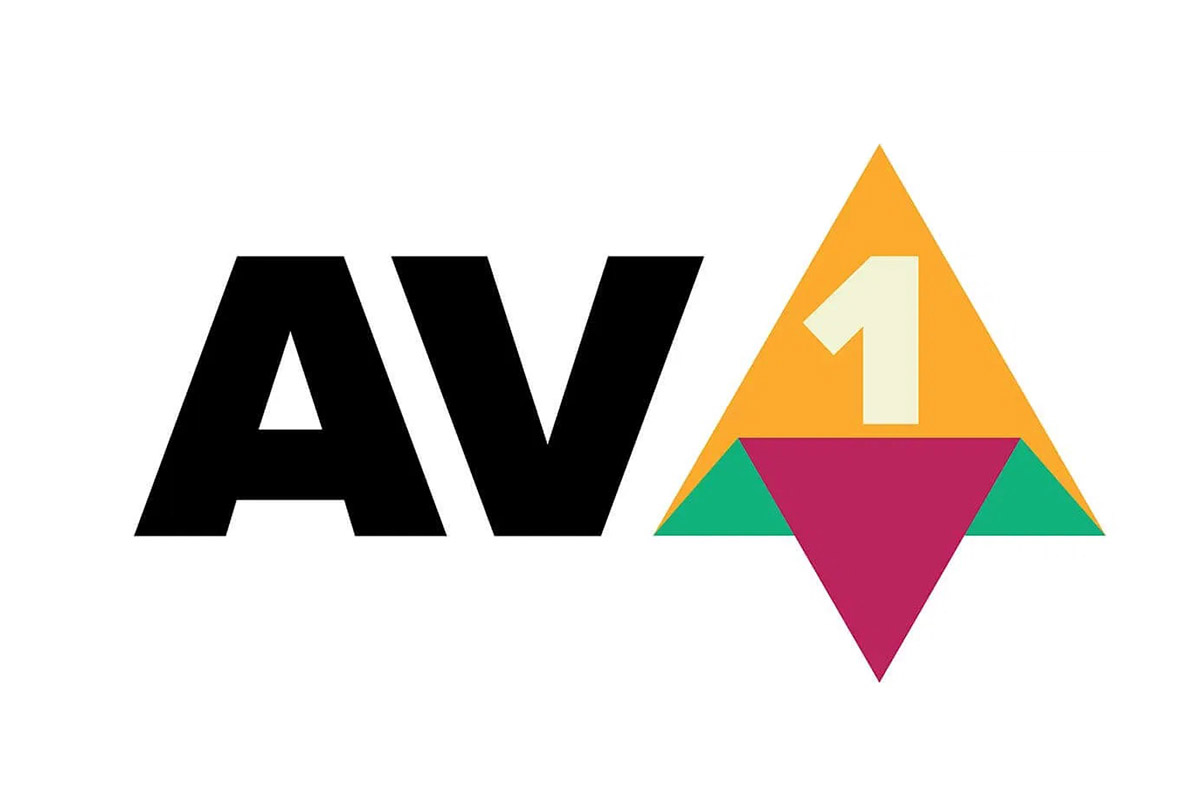 Android TV devices may require AV1 codec in order to operate beginning in March