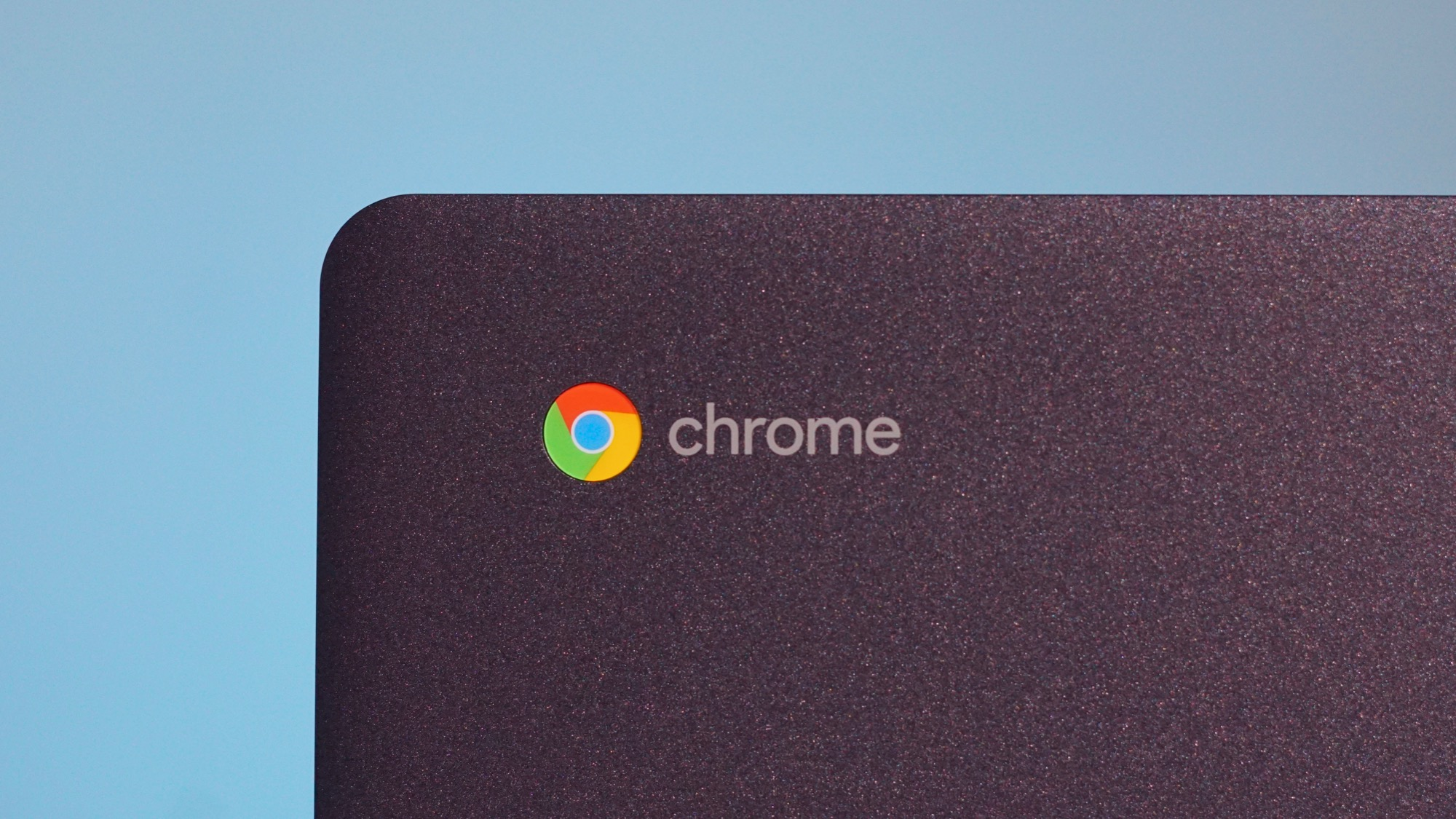 Just like that, here are more upcoming Chromebooks to keep an eye on