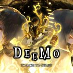 Your Google Play Pass games for December include DEEMO, Doom & Destiny, The Escapist, and 32 more