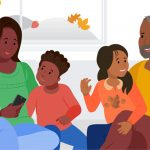 Google is making a number of major changes to its services to help protect minors online