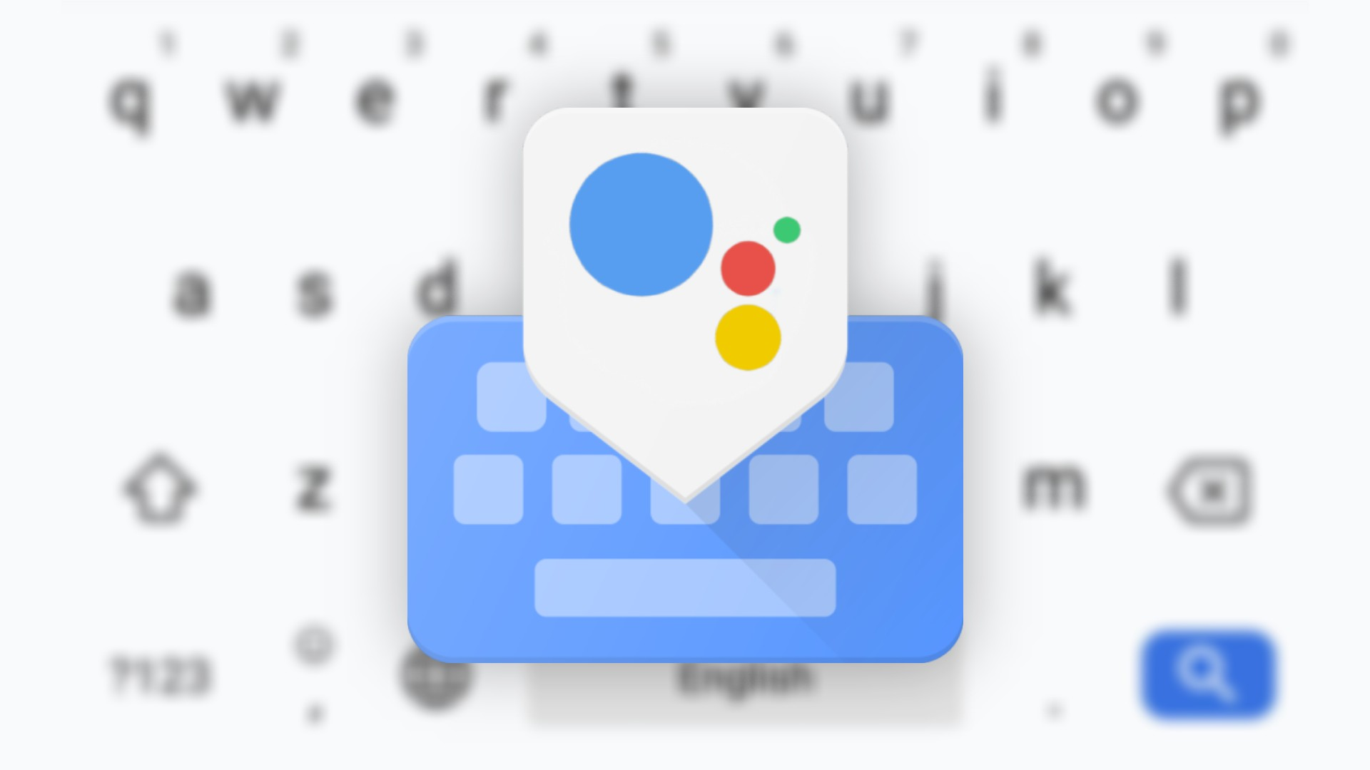 [Updated] Gboard joins forces with Google Assistant to end the need for dictating punctuation