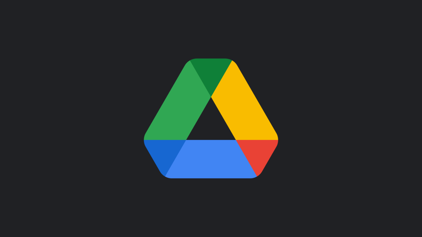 Google Drive makes it easier to locate and manage permissions for embedded files in Slides