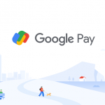 Straight to the bank with this - The new Google Pay re-launch is everything I'd hoped for and more