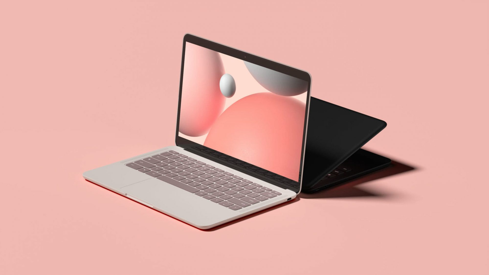 """The """"Not Pink"""" Pixelbook Go disappears from the Google Store"""