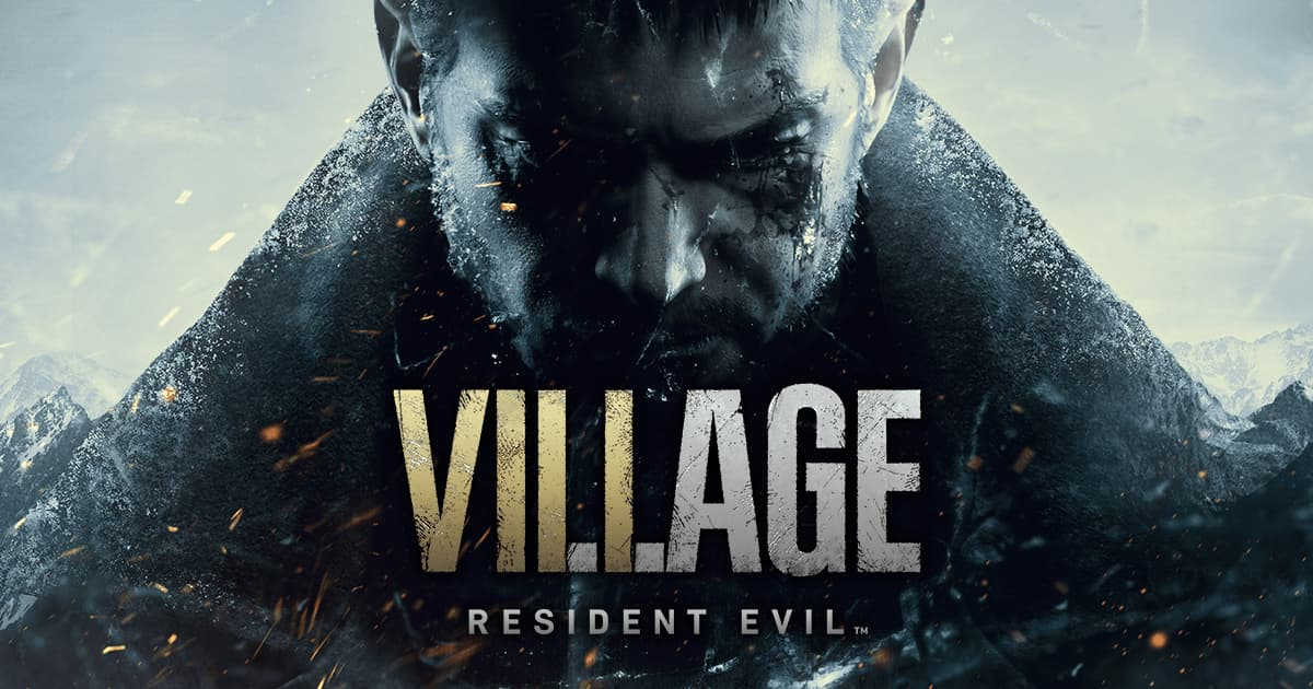 Resident Evil Village is coming to Stadia – get a free Premiere Edition bundle with purchase