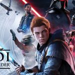Star Wars Jedi: Fallen Order only $24 and other insanely cheap Black Friday Stadia deals