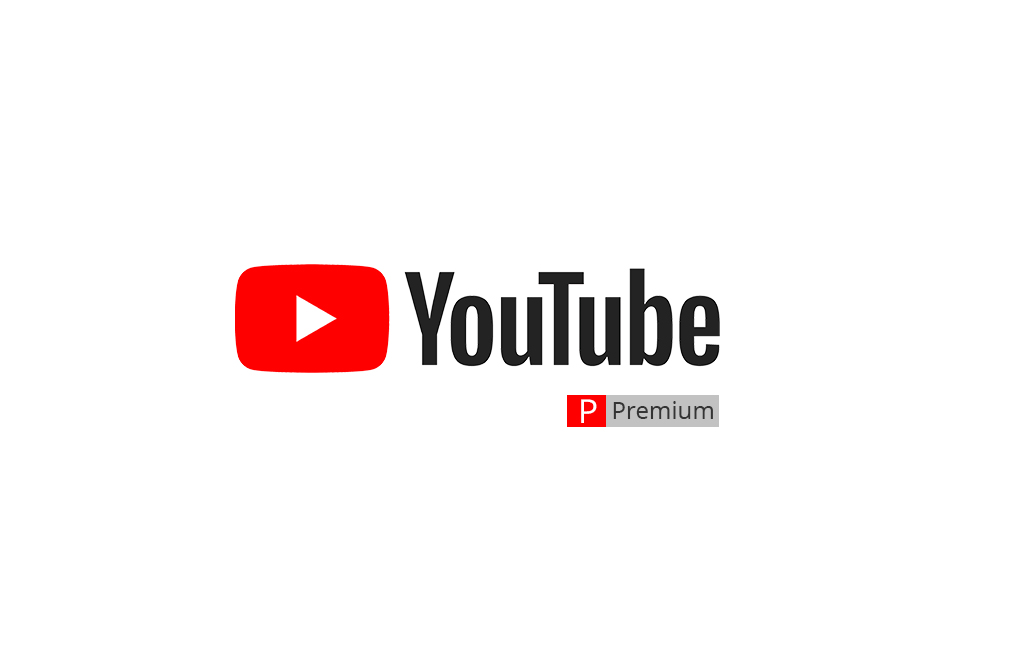 Youtube Premium is actually a great deal and Google wants you to know it with a new benefits overview